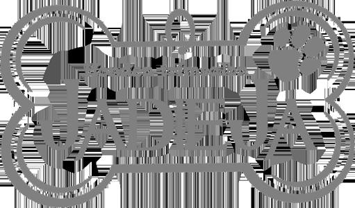 JaDieJa